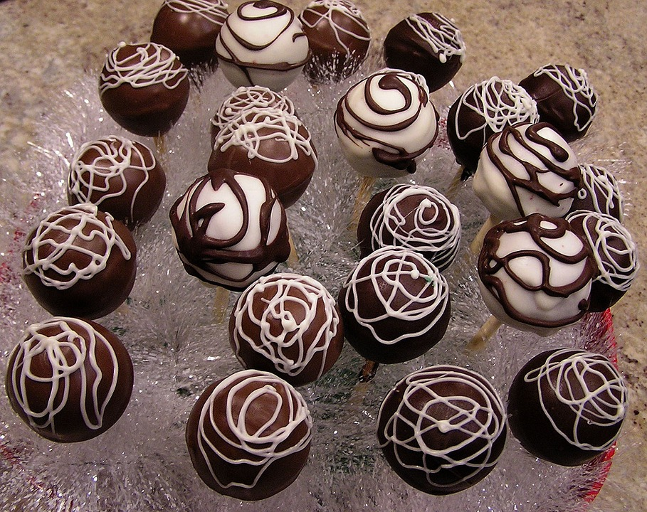 chocolate-blog