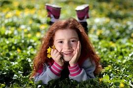little-girl