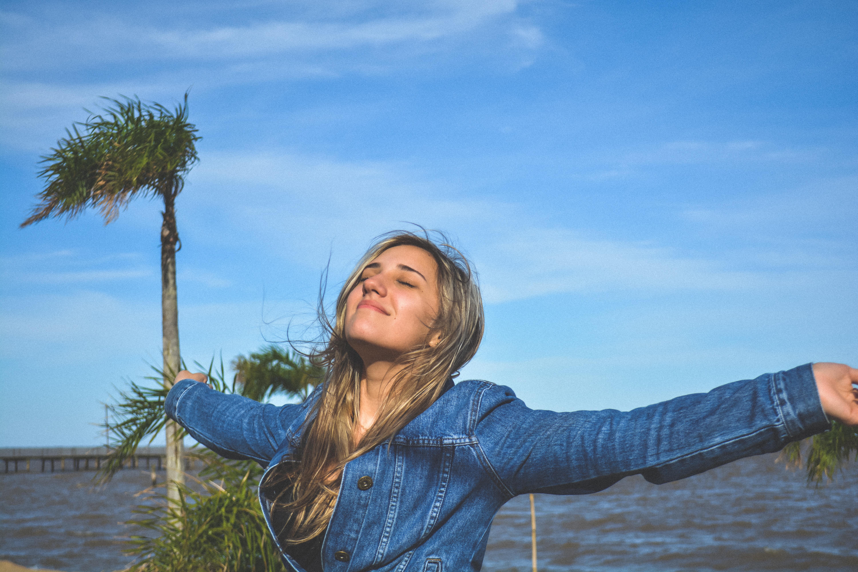 hypnotherapy marbella, costa del sol